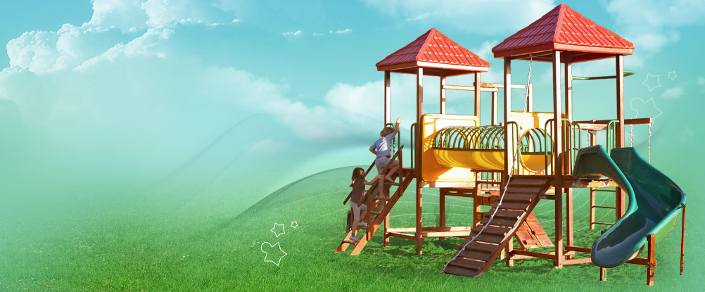 juegos para municipios espacio futuro
